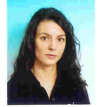 Roxanne Doerr