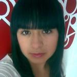 Ibarra Rojas
